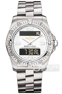 http://www.replicawatch.ac.cn/da/images/_small//xwatches_/Breitling-Watches/Professional-Series/Space-Chrono/Replica-Aerospace-Breitling-Chrono-AEROSPACE-13.jpg