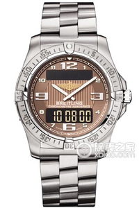 http://www.replicawatch.ac.cn/da/images/_small//xwatches_/Breitling-Watches/Professional-Series/Space-Chrono/Replica-Aerospace-Breitling-Chrono-AEROSPACE-15.jpg