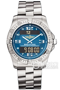 http://www.replicawatch.ac.cn/da/images/_small//xwatches_/Breitling-Watches/Professional-Series/Space-Chrono/Replica-Aerospace-Breitling-Chrono-AEROSPACE-16.jpg