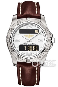 http://www.replicawatch.ac.cn/da/images/_small//xwatches_/Breitling-Watches/Professional-Series/Space-Chrono/Replica-Aerospace-Breitling-Chrono-AEROSPACE-17.jpg