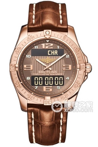 http://www.replicawatch.ac.cn/da/images/_small//xwatches_/Breitling-Watches/Professional-Series/Space-Chrono/Replica-Aerospace-Breitling-Chrono-AEROSPACE-18.jpg