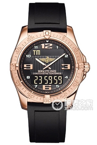 http://www.replicawatch.ac.cn/da/images/_small//xwatches_/Breitling-Watches/Professional-Series/Space-Chrono/Replica-Aerospace-Breitling-Chrono-AEROSPACE-9.jpg