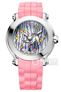 Copy Animal World Series 128707-3001 Chopard ure [ee83]
