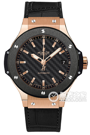 Copy Hublot Big Bang 38mm watch series 365.PM.1780.LR [a440]