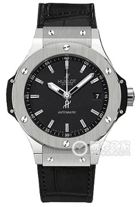 Copy Hublot Big Bang 38mm watch series 365.SX.1170.LR [7a10]