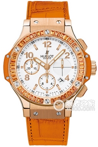 Copy Hublot Big Bang 41mm watch series 341.PO.2010.LR.1906 [3926]