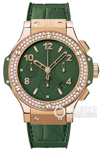 Copy Hublot Big Bang 41mm watch series 341.PV.5290.LR.1104 [4428]