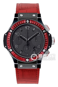 Copy Hublot Big Bang 41mm watch series 341.cr.1110.lr.1913 [7c98]