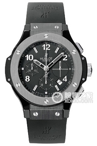 Copy Hublot Big Bang 41mm watch series 341.ct.130.rx [22e8]
