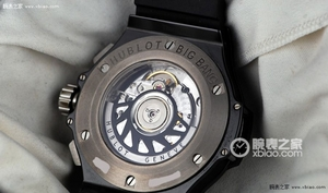 Copy Hublot Big Bang 41mm watch series 341.cv.1110.lr.1905 [a392]