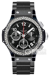 Copy Hublot Big Bang 41mm watch series 341.cv.130.cm.114 [0bfb]