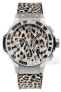 Copy Hublot Big Bang 41mm watch series 341.cw.7717.nr.1977 [0bf0]