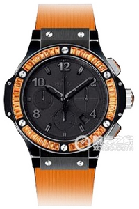 Copy Hublot Big Bang 41mm watch series 341.cx.1110.ro.1906 [48cc]