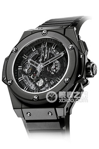 Copy Hublot King Power watches series 701.CI.1710.RX [b779]