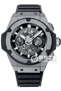 Copy Hublot King Power watches series 701.NX.0170.RX [1206]