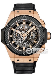 Copy Hublot King Power watches series 701.OQ.0180.RX [775a]