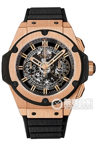 Copy Hublot King Power watches series 701.OX.0180.RX [1afc]