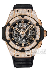 Copy Hublot King Power watches series 701.OX.0180.RX.1704 [a701]