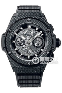 Copy Hublot King Power watches series 701.QX.0140.RX [e5aa]