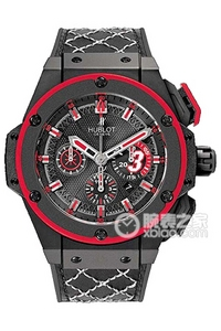Copy Hublot King Power watches series 703.CI.1123.VR.DWD11 [6c02]