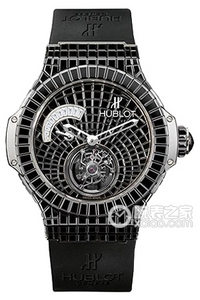 Copy Hublot watch ONE MILLION series 302.WX.9104.RX.9900 [4f2f]