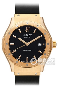 Copy Hublot watch 1915.NE10.8 [91ce]