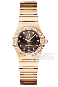 Copy '95 Series 1160.60.00 Omega watches [9f59]
