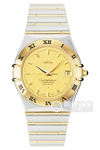 Copy '95 Series 1202.10.00 Omega watch has been discontinued [fe80]