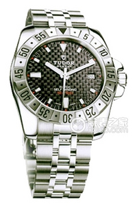 Copy Prince Tudor Sport Collection 20020-62100CHARCO watches [9d57]