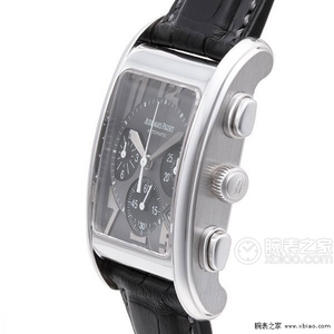 Copy Audemars Piguet Edward Piguet watches series 15134OR.OO.1206OR.01 [d7df]