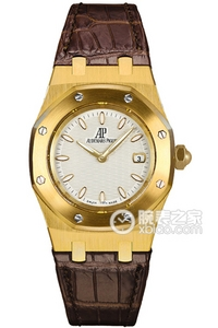Copy Audemars Piguet watches contemporary series 67600BA.OO.D090CR.01 [da61]