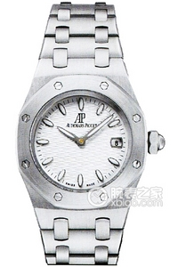Copy Audemars Piguet watches contemporary series 67600ST.OO.1210ST.01 [5dab]