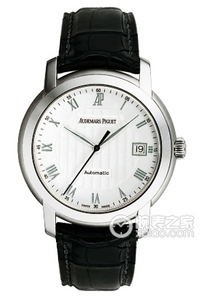 Copy Audemars Piguet watches contemporary series 15120BC.OO.A002CR.01 [7cac]