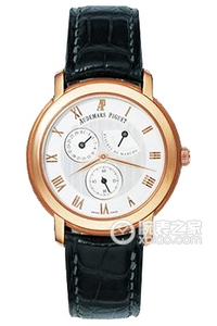 Copy Audemars Piguet watches contemporary series 25955OR.OO.D002CR.01 [4234]