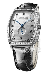 Copy Heritage Series 3661BB/12/984 DD00 Breguet watches [4a7a]