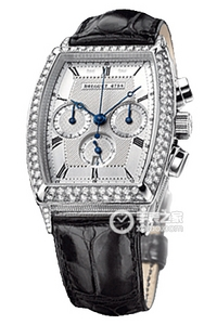 Copy Heritage Series 5461BB/12/996 DD00 Breguet watches [4c12]