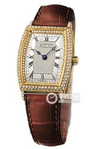 Copy Heritage Series 8671BA/11/964 DD00 Breguet watches [d204]