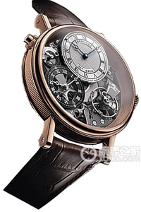 Copy Breguet watches traditional family 7067BR/G1/9W6 [984c]