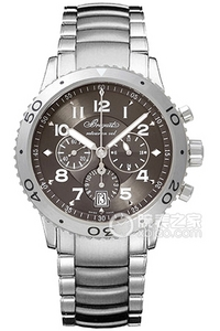 Copy Breguet Type XXI watch series 3810ST/92/SZ9 [1694]
