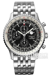 Copy 1461 Breitling chronograph watch Aviation (Navitimer 1461) Series A1937012-BA57 (Navitimer aviation bracelet ) watches [e6e7]