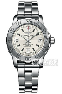 Copy 33 Ocean Breitling watches (Colt 33) Series A7738711/G744/158A watches [fca2]