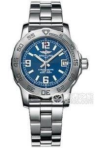 Copy 33 Ocean Breitling watches (Colt 33) Series A7738711/C850/158A watches [aeb5]