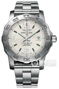 Copy 44 Ocean Breitling watches (Colt 44) Series A7438710/G743/157A watches [f8e5]