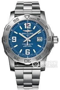 Copy 44 Ocean Breitling watches (Colt 44) Series A7438710/C849/157A watches [4f17]