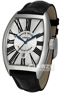Copy CLASSIQUE Series 6850 SC DT Franck Muller watches [f7b3]