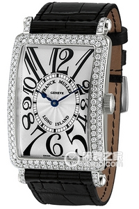 Copy CLASSIQUE Series 902 QZ D Franck Muller watches [497c]