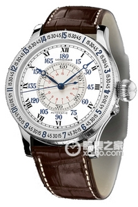 Copy Classic retro series L2.678.4.11.0 Longines watches [fb2f]
