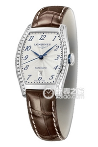 Copy Collection L2.142.0.70.2 Longines ure [bab1]