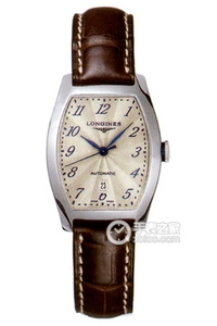Copy Collection L2.142.4.73.4 Longines ure [f591]