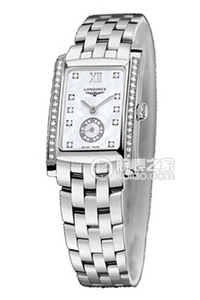 Copy Longines DolceVita L5.155.0.84.6 watches [bd64]
